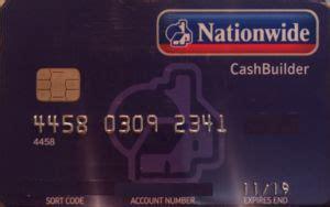 @ Cashbuilder.