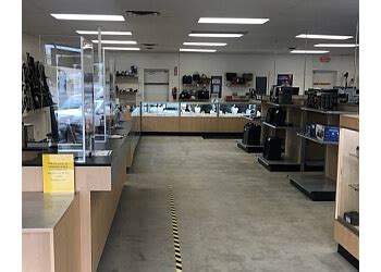 Cashland Pawn Shop Alliance Ohio
