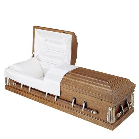 Casket-Plans-Woodworking