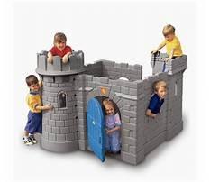 Best Castle playhouses.aspx
