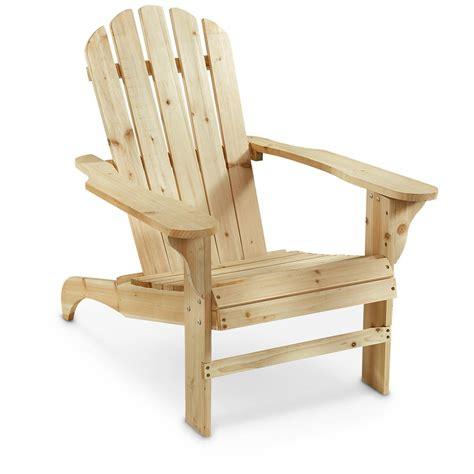Castlecreek-Adirondack-Chairs