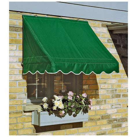 Castlecreek-Diy-Window-And-Door-Awnings