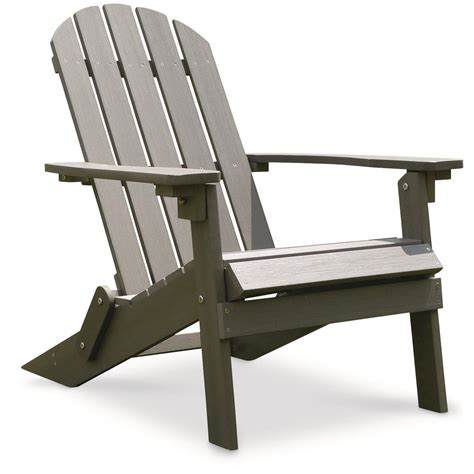 Castlecreek-Folding-Adirondack-Chair
