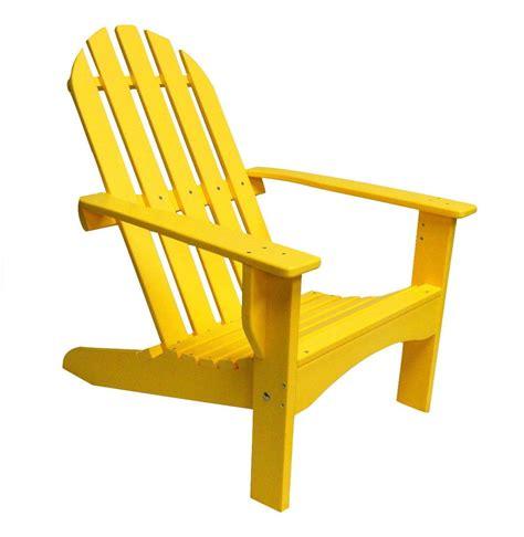 Casual-Comfort-Adirondack-Chairs