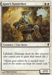 Cat Edh Deck Budget Builder