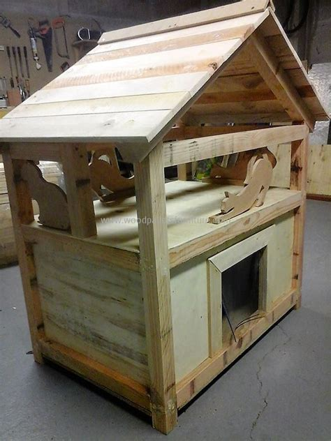 Cat-Furniture-Plans-Save-You-Money