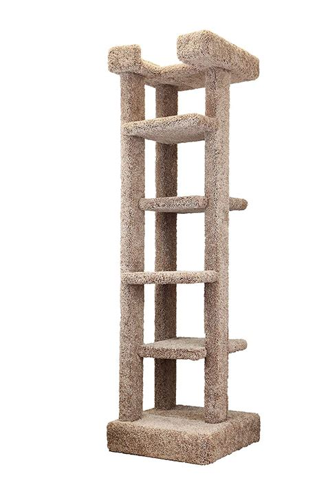 Cat-Tree-Plans-For-Large-Cats
