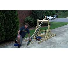 Best Catapult designs youtube