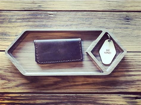 Catchall-Tray-Pocket-Stuff-Woodworking