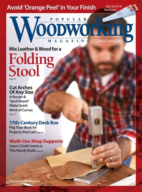 Category Popular Woodworking