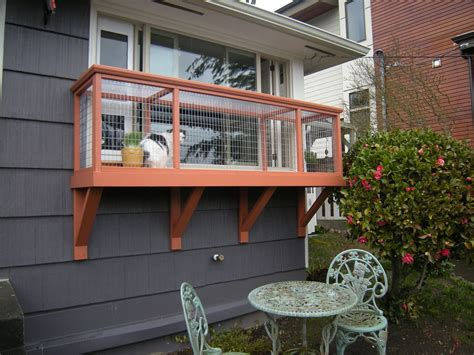 Catio-Window-Box-Plans