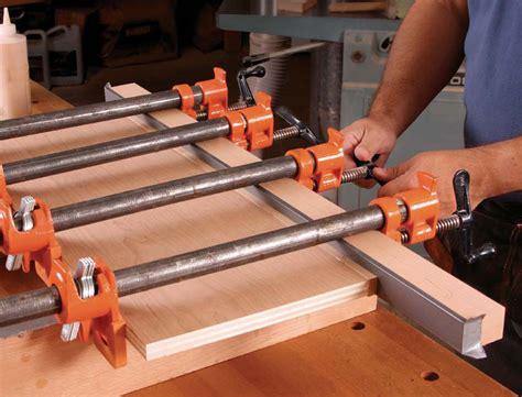 Caul-Woodworking