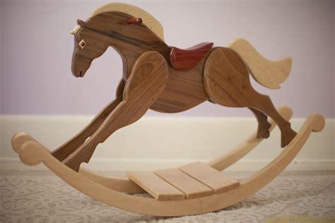 Cavallo-Custom-Woodworks