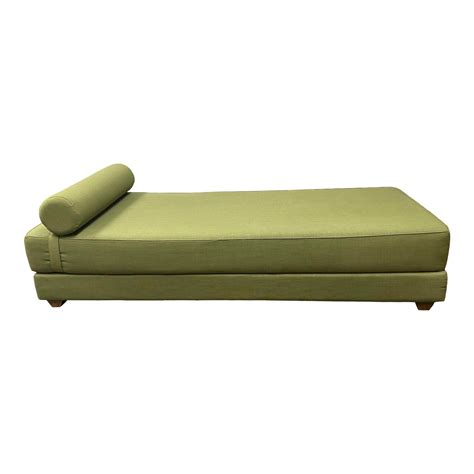 Cb2 Daybed Lubi