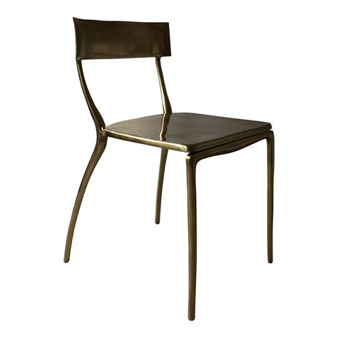 Cb2 Dining Chairs