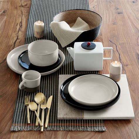 Cb2 Dishes