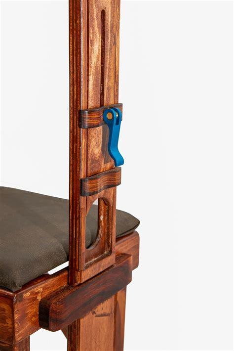 Cbt-Chair-Plans