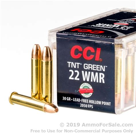 Cci 22 Mag Ammo Review And Defender Ammo Subsonic 22