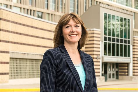 Ccri-Woodworking