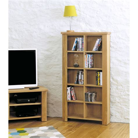 Cd Dvd Storage Unit