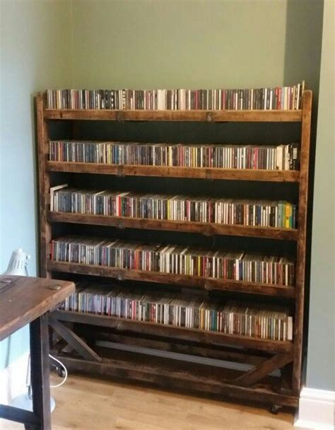 Cd-Rack-Angle-Dowel-Diy