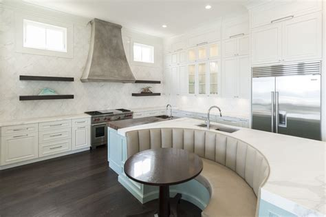 Cdc-Woodworking-Pensacola-Fl