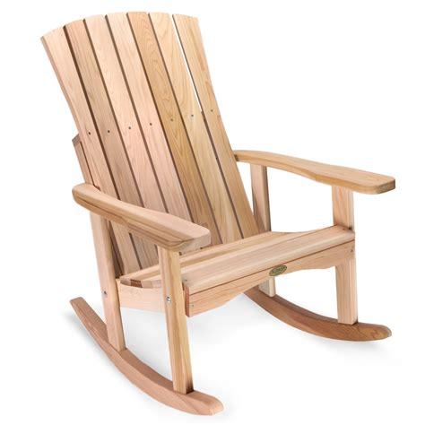Cedar-Adirondack-Chairs-Canada