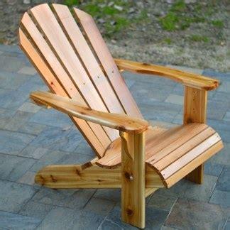 Cedar-Adirondack-Chairs-Georgia