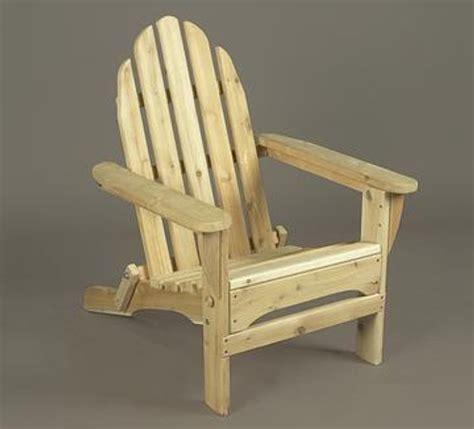 Cedar-Adirondack-Chairs-Kentucky