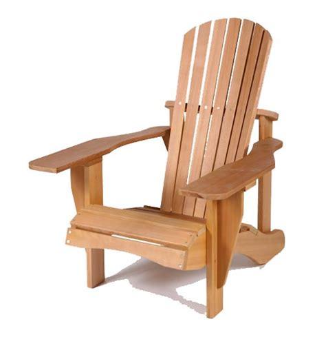 Cedar-Adirondack-Chairs-Nebraska