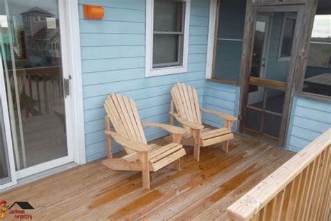 Cedar-Adirondack-Chairs-North-Carolina