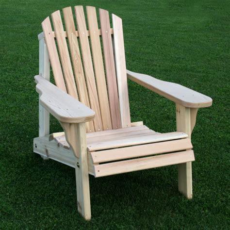 Cedar-Adirondack-Chairs-Usa-Made