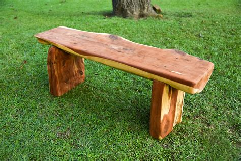 Cedar-Benches-Plans-With-Live-Edge
