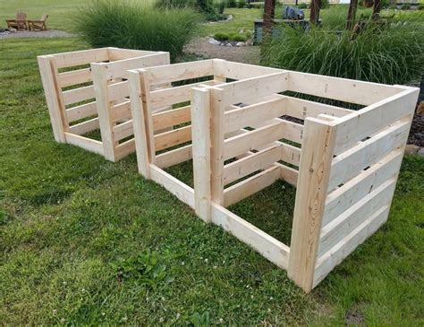 Cedar-Compost-Bin-Plans