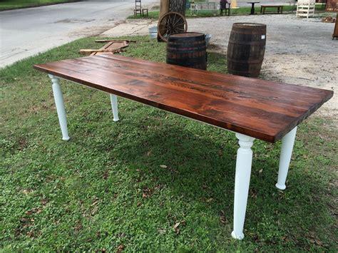 Cedar-Farm-Tables