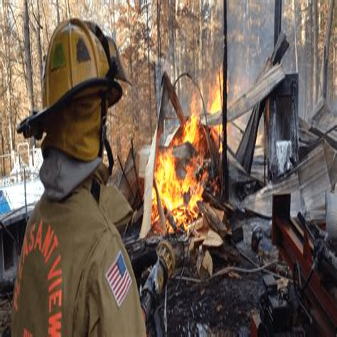 Cedar-Hill-Woodworking