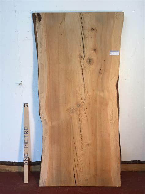 Cedar-Of-Lebanon-Woodworking
