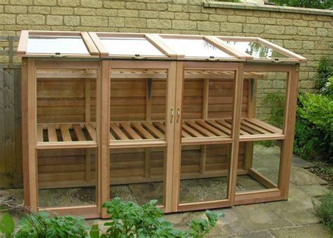 Cedar-Wood-Cold-Frame-Plans