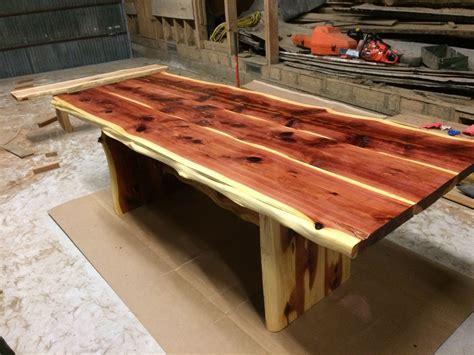 Cedar-Wood-Woodworking