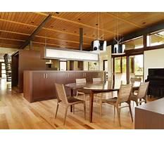 Best Ceiling wood designs