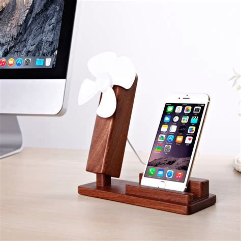 Cell-Phone-Holders-Wood-Plans-Classroom