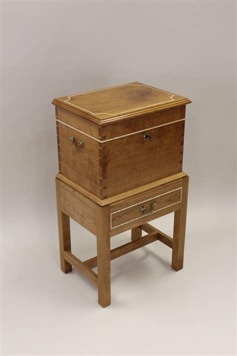 Cellarette-Woodworking-Plans