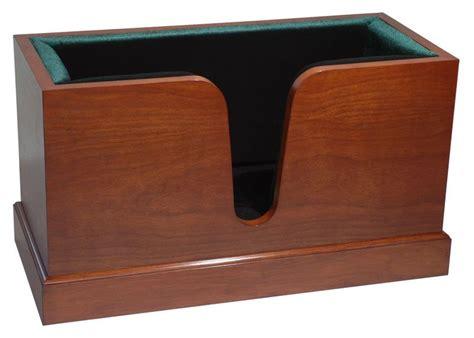Cello-Box-Plans