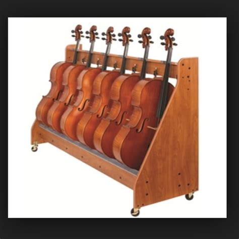 Cello-Rack-Plans