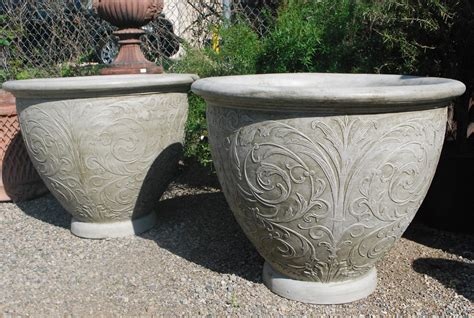 Cement-Molds-Diy