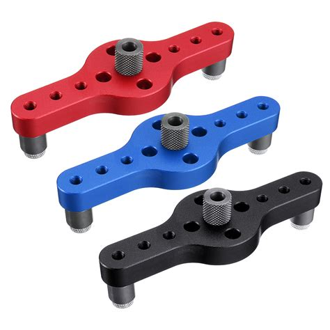 Centering-Jigs-For-Woodworking