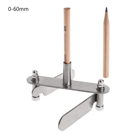 Centering-Tool-Woodworking
