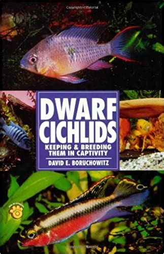 [pdf] Central American Cichlids Fishkeepers Guide Download Free Pdf.