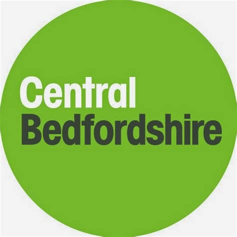 Central Beds Council Planning