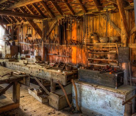 Century-Woodworking